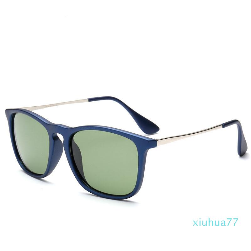 Mostrar óculos Unisex Óculos Goggle -Sun Vidro Anti-UV Sem Rimes Forma Adulto Venda Por Atacado 100 Photochromatic Plastic + Metal Face Oval Anti-Reflectio Houx Houx