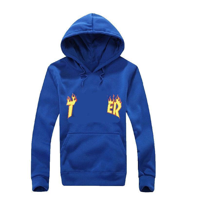 M-3XL Luxury Designer Men Hoodies Sweatershirt Sweater Mens Hoodies Brand Clothing Thin Long Sleeved Youth Movements Streetwear