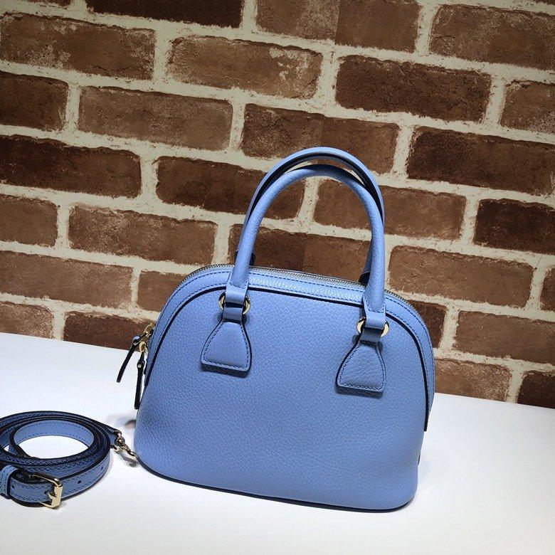2020 Classic Design New Genuine Flap Quality Leather Bags Shoulder Women Women For Handbags Mini Fashion Cross Body Totes For Highest Jkgbx