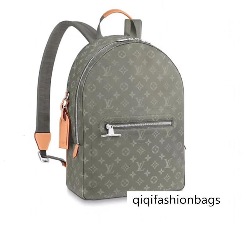 Bag Art Männer Escolar Schoolbag Mochila Feminina Rucksack A3968