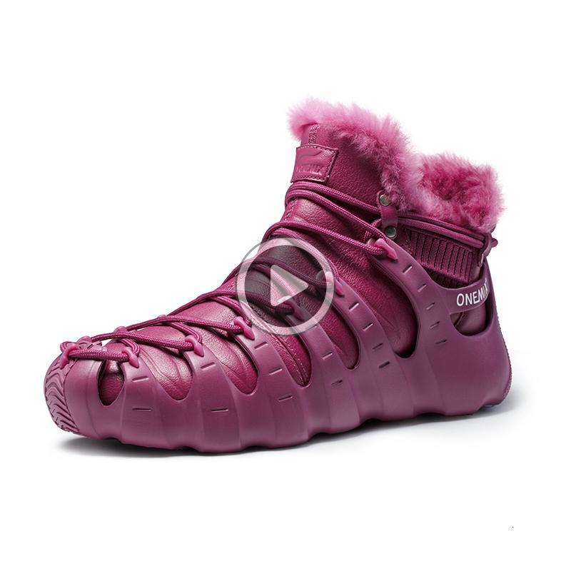 Yeni Geliş Siyah Şarap Kırmızısı Artı Veet TİP La Genç Gril Kadınlar Lady Nefes Ayakkabı Koşu Düşük Kesim Dener Eğitmenler Spor Sneaker 07