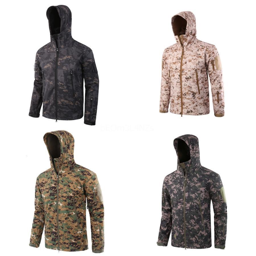 Дизайнер куртка MenCoat конструктора тавра способа куртки Верхняя одежда Ветровки Streetwear # 486