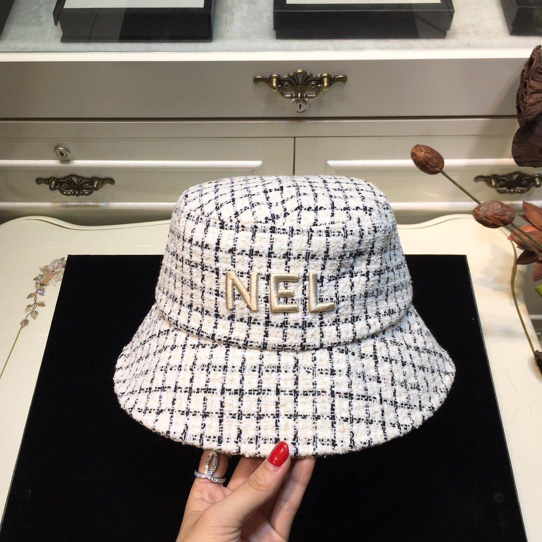 Designer bonés chapéus para homens correram favorito Venda hot hot atacado recomendar moda outono simples Partido classic9ZMI