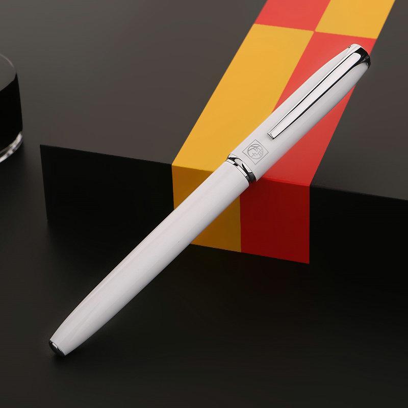 Picasso 916 multicolor nero rosa selezionare speciale multa finanziaria 0,38 millimetri pennino Penna stilografica, scatola originale per scegliere il trasporto libero