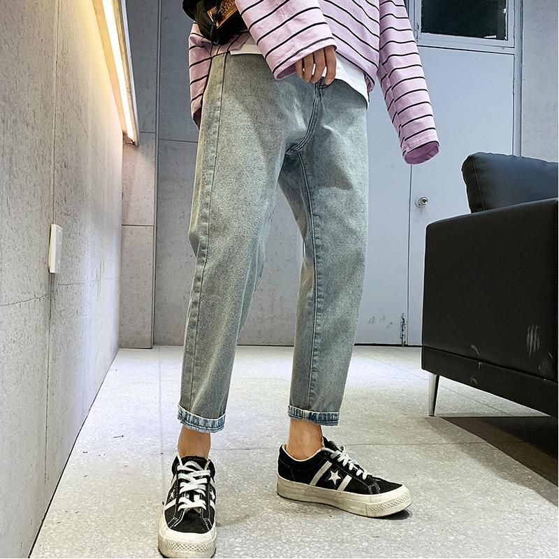 4MnYx lavato vecchi jeanspants jeanstrousers lavato blu caviglia vecchi jeans blue jeans caviglia e jeanstrousers e jeanspants