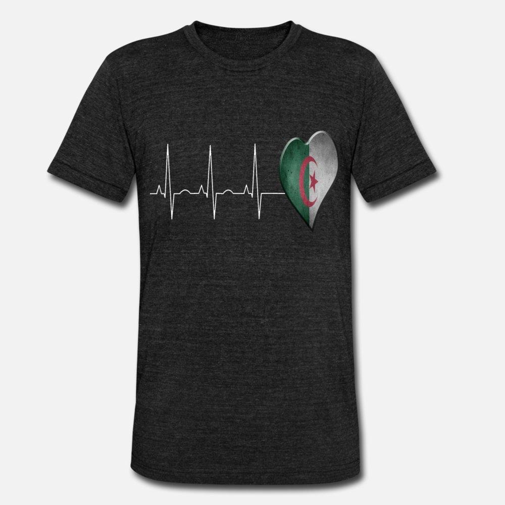 Argelia camiseta de los hombres del regalo 100% de algodón fresco O-Cuello traje de regalo Edificio Primavera