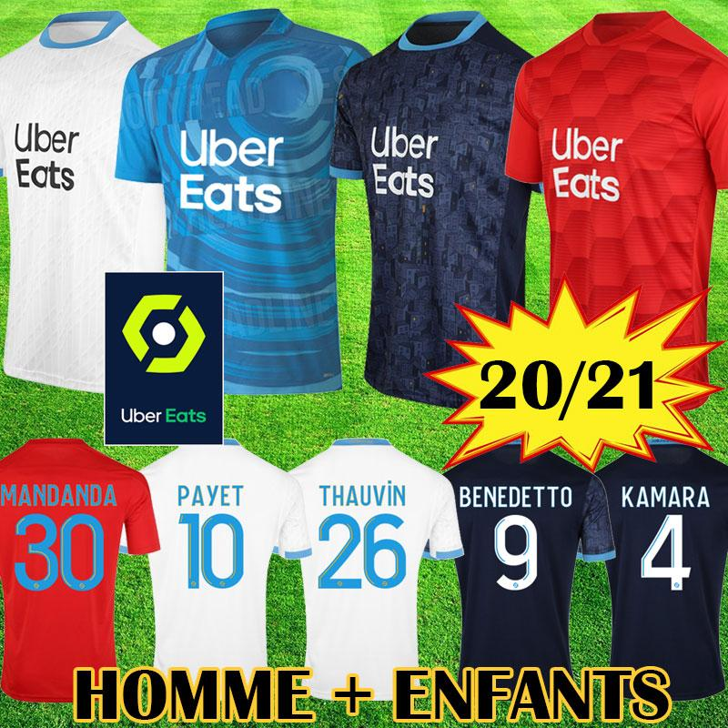 SANTAMARIA Angers SCO 100ans 2019 2020 MANCEAU CAPELLE Camisetas de fútbol Jerseys SANTAMARIA THOMAS ALIOUI MATHIAS Camisetas de fútbol