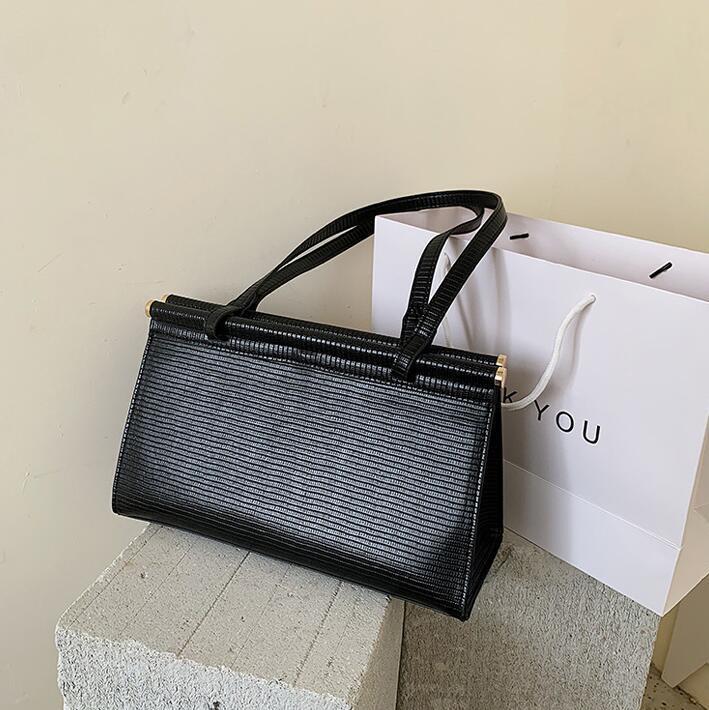 2020 Mulheres Totes alta qualidade Lady Handbag Ombro Senior Bags Grande Capacidade Saco de Compras