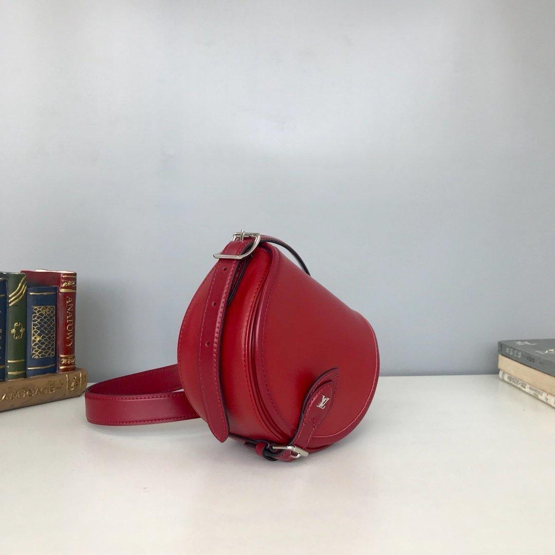 sacs de créateurs de sacs crossbody de qualité sacs à main occasionnels totes womenBY7S bourse