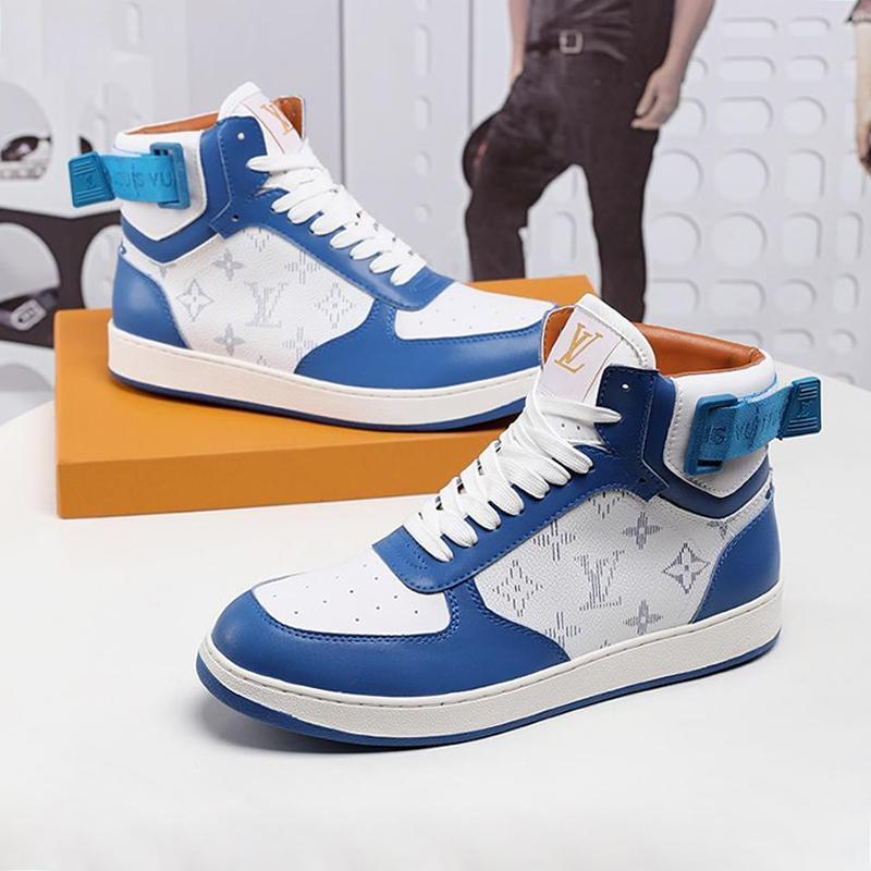 origin fashion sneakers cheap online