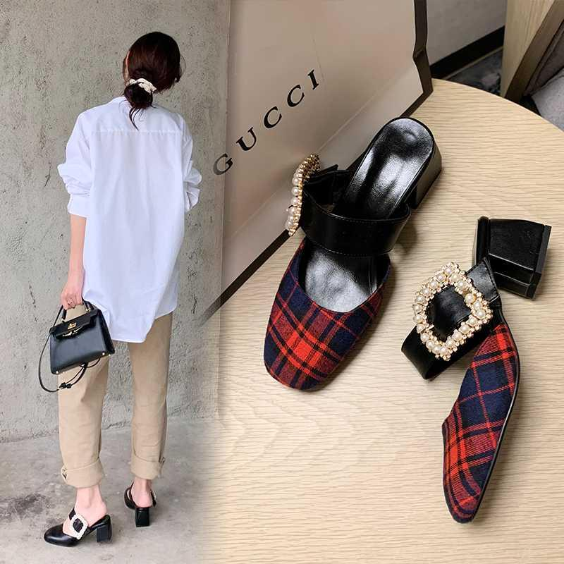 New Mulheres Estilo elegante Bombas pontiagudos Toe Calçados Femininos Salto Praça Dress Shoes Confortável Fast Light frete grátis