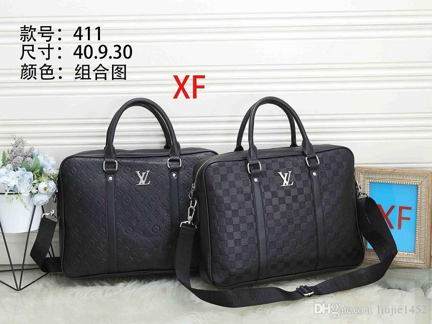 2020handbags bolsas 2020 moda sacos bolsa transversal saco de corpo Sac um ombro saco principal saco cilindro A048CR