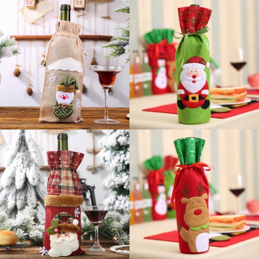 Menor Decoração de Natal preço-frete grátis-12pcs Wedding Party White LED Ice Cube Luz # 475