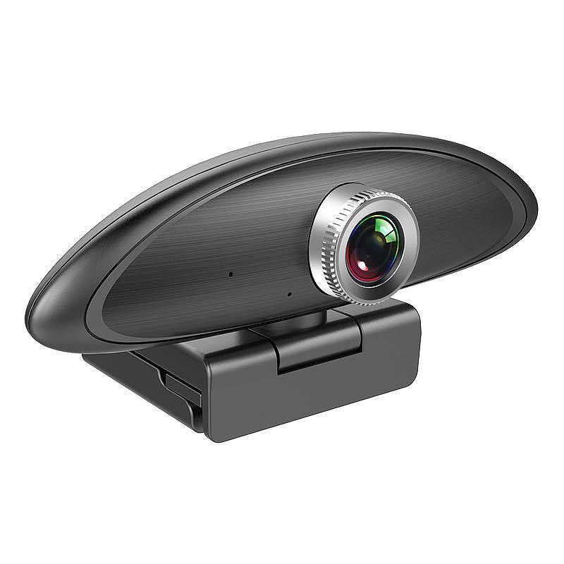USB компьютера камера 1080P HD видео Главная Интернет класса Прямая трансляция, USB Drive-Free Встроенный микрофон камеры