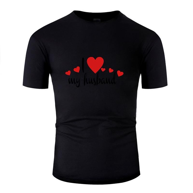 Nouveau été bâtiment Mari T-shirt Homme Femme 2019 T-shirt de mode originaux pour hommes Top Tee Taille S-5XL Pop Hipster