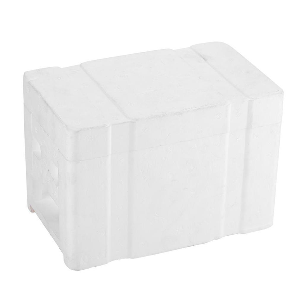El apareamiento automático Honey Garden Cosecha de la colmena de uso en el hogar de espuma de plástico fácil mantenimiento