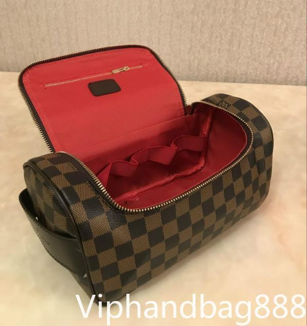 2020 New Men Women Hanging Travel Cosmetic Bags Durable Waterproof Cosmetic Case Beauty Box Organizer Makeup Toiletry Bag