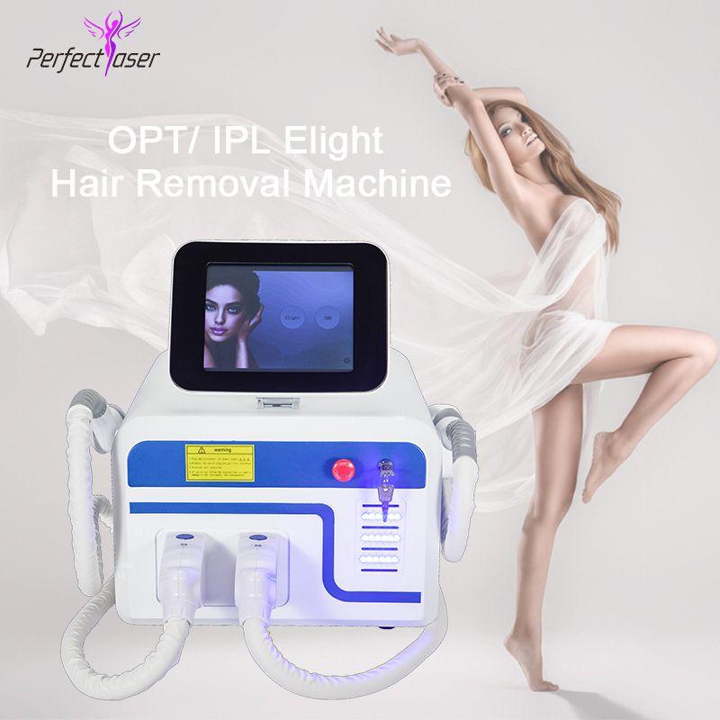 opt shr hair removal acne treatment skin care opt shr ipl elight skin care beauty equipment for sale