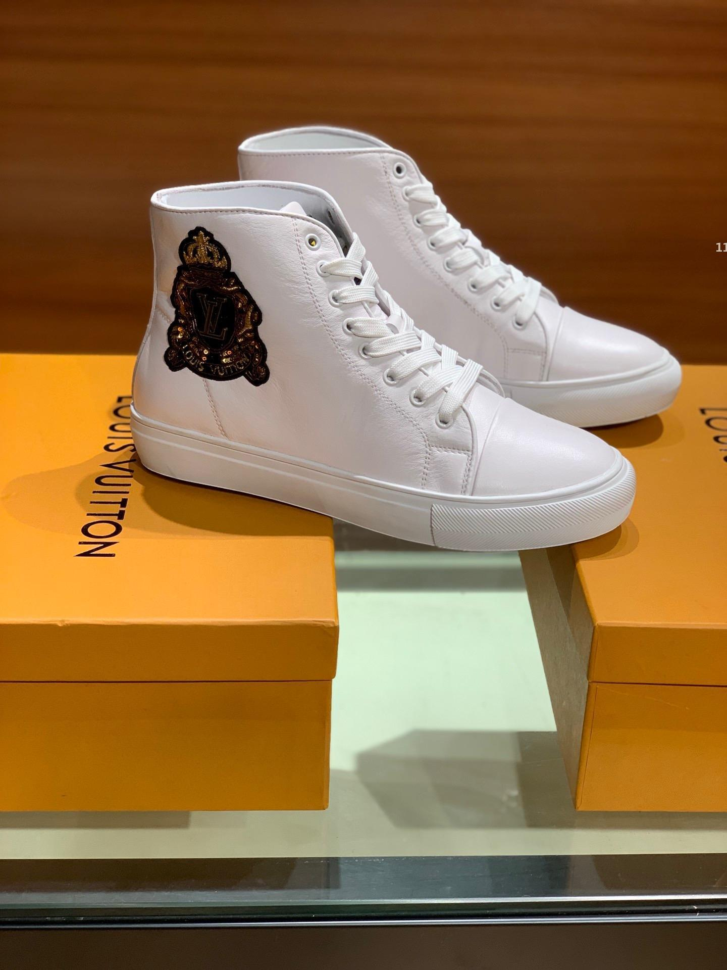 62 роскошных дизайнерских 630 2019 Тройной обувь Paris 17FW Triple-S роскошьдизайнер Sneaker Темно-зеленый 3 поколения Of Комбен Leisure D
