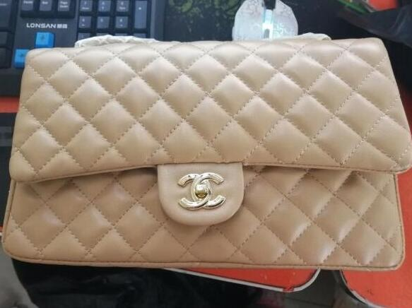 Ücretsiz Teslimat Çoklu tarzı moda çanta toptan 2020ladies çanta tasarımcı çanta bayan çanta lüks omuz çantaları backpac122121