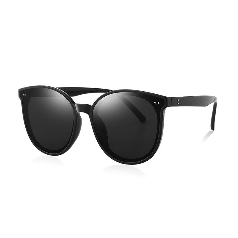 MOQ=50Pcs Man Most Fashion NEW Style Ken Block Wind Sun Glasses Men Brand Style Sunglasses Sports Men Glasses Cycling Glasses Free Ship#617