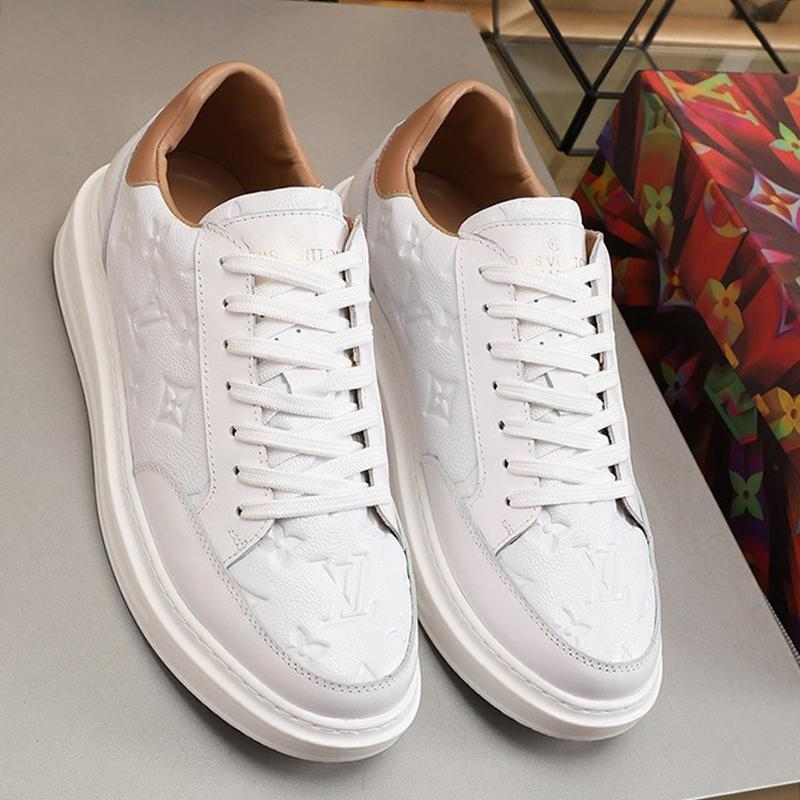 Beverly Hills Sneaker Mens Shoes