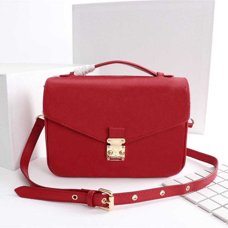 새로운 패션 가방 핸드백 고품질 숙녀 독특한 양각 패턴 어깨 가방 메신저 가방 쇼핑 가방 무료 배송