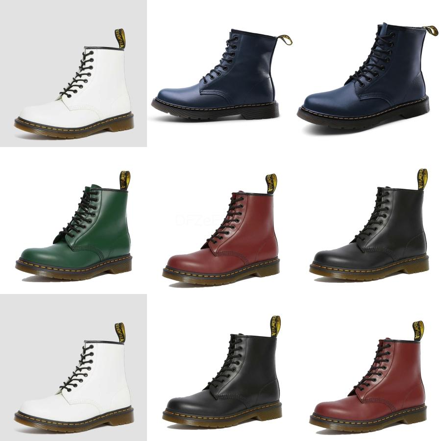 Bottes femmes stretch FlockBoot dames ronde Chaussures Toe Chaussures Femme Hiver 2020 # 361