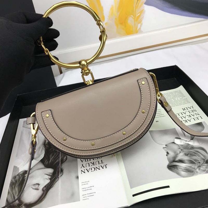 Umhängetasche Umhängetaschen Damen Luxus-Handtaschen Designer Berühmte Marken-Qualitäts-Beutel für Frauen 200923