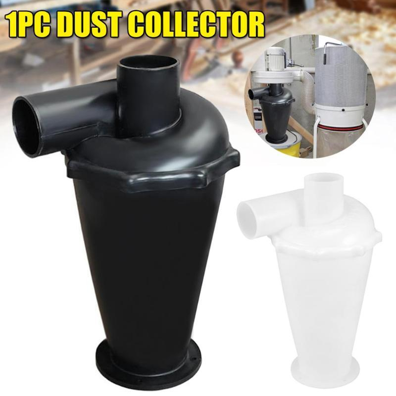 Sixth Generation Turbo Cyclone Vacuum Cleaner Filter Industrial Dust Collector