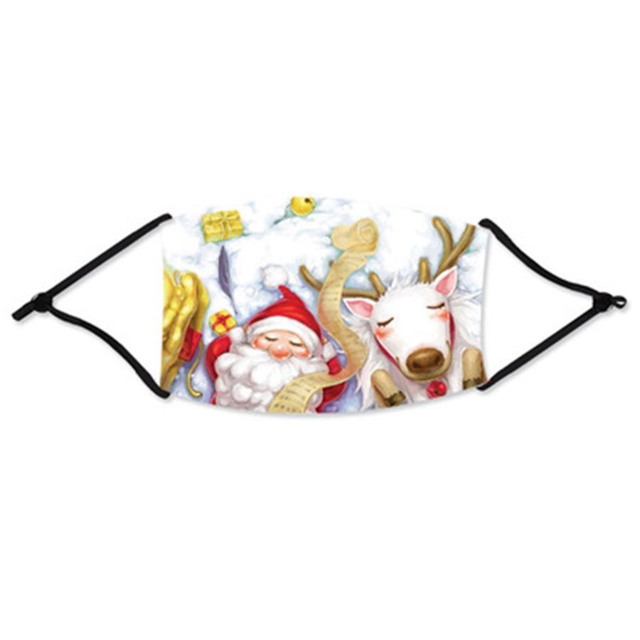 США Фото Женщины Шелковый шарф шеи способа 2020 для печати Леди шифон шейный Лето Солнцезащитный Шарф Женский Foulard Хиджаб Face Mask FY6128 # 775