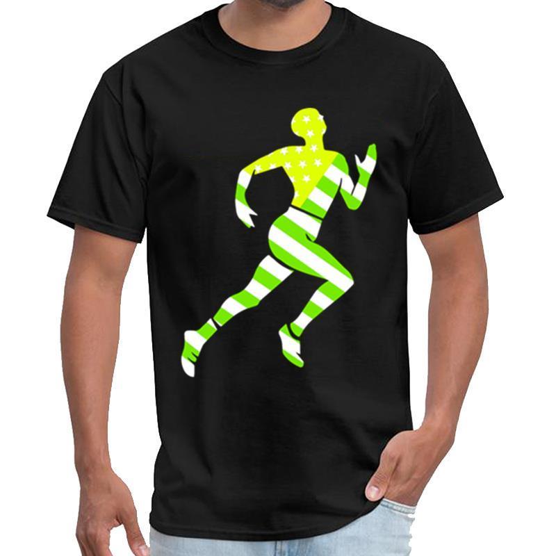 Baskılı Atletizm tişört-erkekler kadınlar kaplan kral t gömlek XXXL 4XL 5XL 6XL hiphop üst