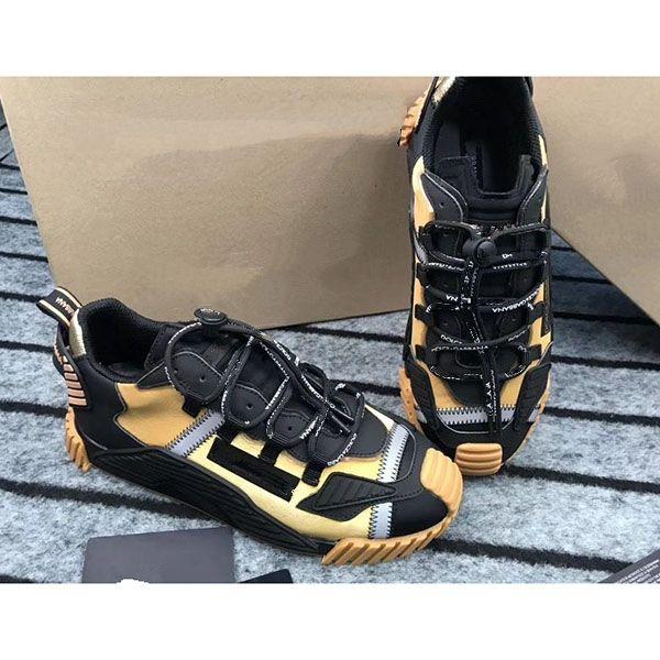 2020 Hot Top Quality мужские NS1 Sneaker поскользнуться на кроссовки для мужчин вскользь тренер обуви обувь мужчин m01