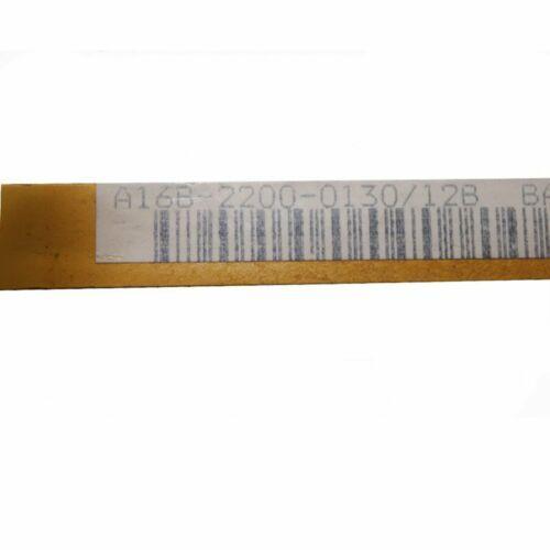 NEW FANUC A16B-2200-0130 PCB CONTROL BOARD A16B22000130 гарантия на один год