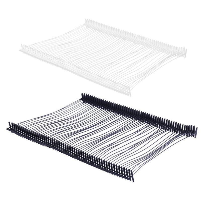 5000pcs/box Plastic Barbs Needles for Clothes Garment Price Label Tag Gun