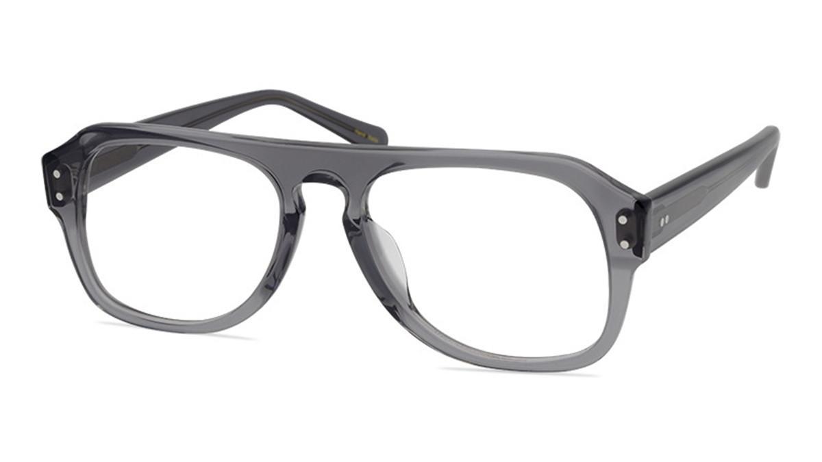 Marca Men Óculos Frames Miopia óptica do Eyewear dos óculos de armação Mulheres Praça Armações de Óculos graduados com vidros Box