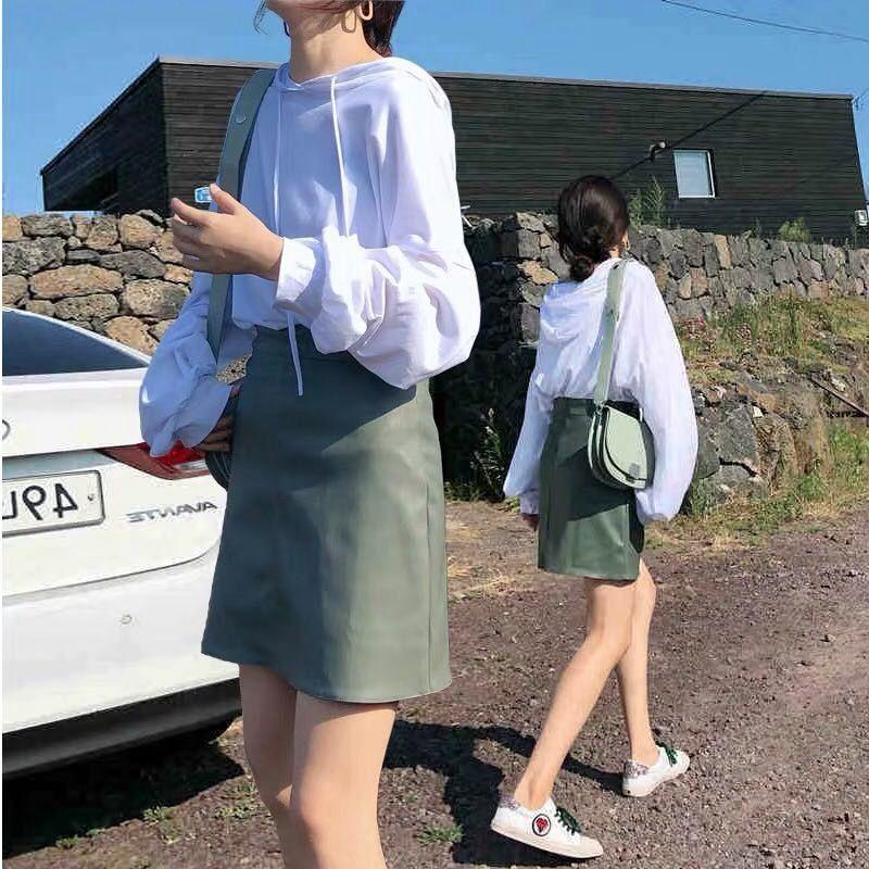 buL1x Graceful maglione in linea celebrità elegante maglione leggero e maturo con gonna stile occidentale della moda all'età di riduzione a due pezzi piccolo seme