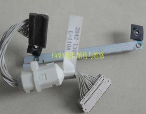 1PC usado FANUC 2042-T309 # WM06