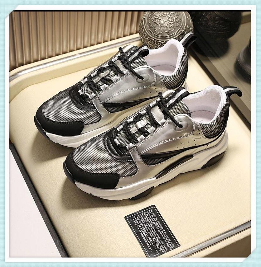 2019U мужской повседневная спортивной обувь мужского галстука с наружными путешествиями кроссовок, с микро-стандартом, быстрой доставкой с оригинальной коробкой