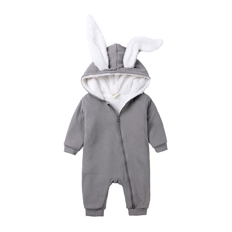 بالإضافة إلى الخريف والشتاء المخملية ملابس اطفال ملابس العمل طفلة بذلة الطفل بذلة ملابس عيد الميلاد الملابس صبي الأطفال حديثي الولادة