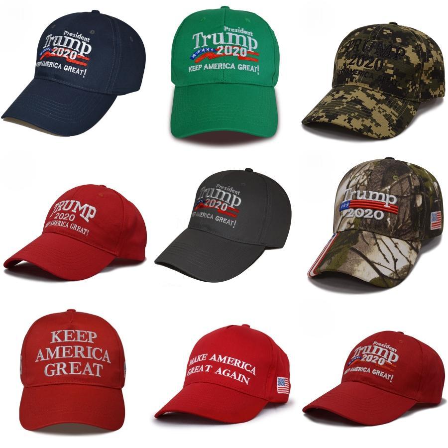 Новая Trump Net Cap бейсболки Trump Печать VoteTrump Mesh Cap Unisex Casual Trump Snapback Cap # 497