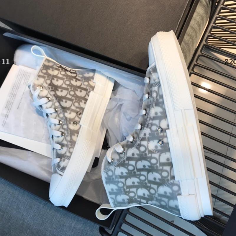 630 de lujo del diseñador 527 2019 New Paris velocidad formadores de punto del calcetín del zapato para hombre de las zapatillas de deporte diseñadores originales barato de alta calidad superior de los zapatos ocasionales de W