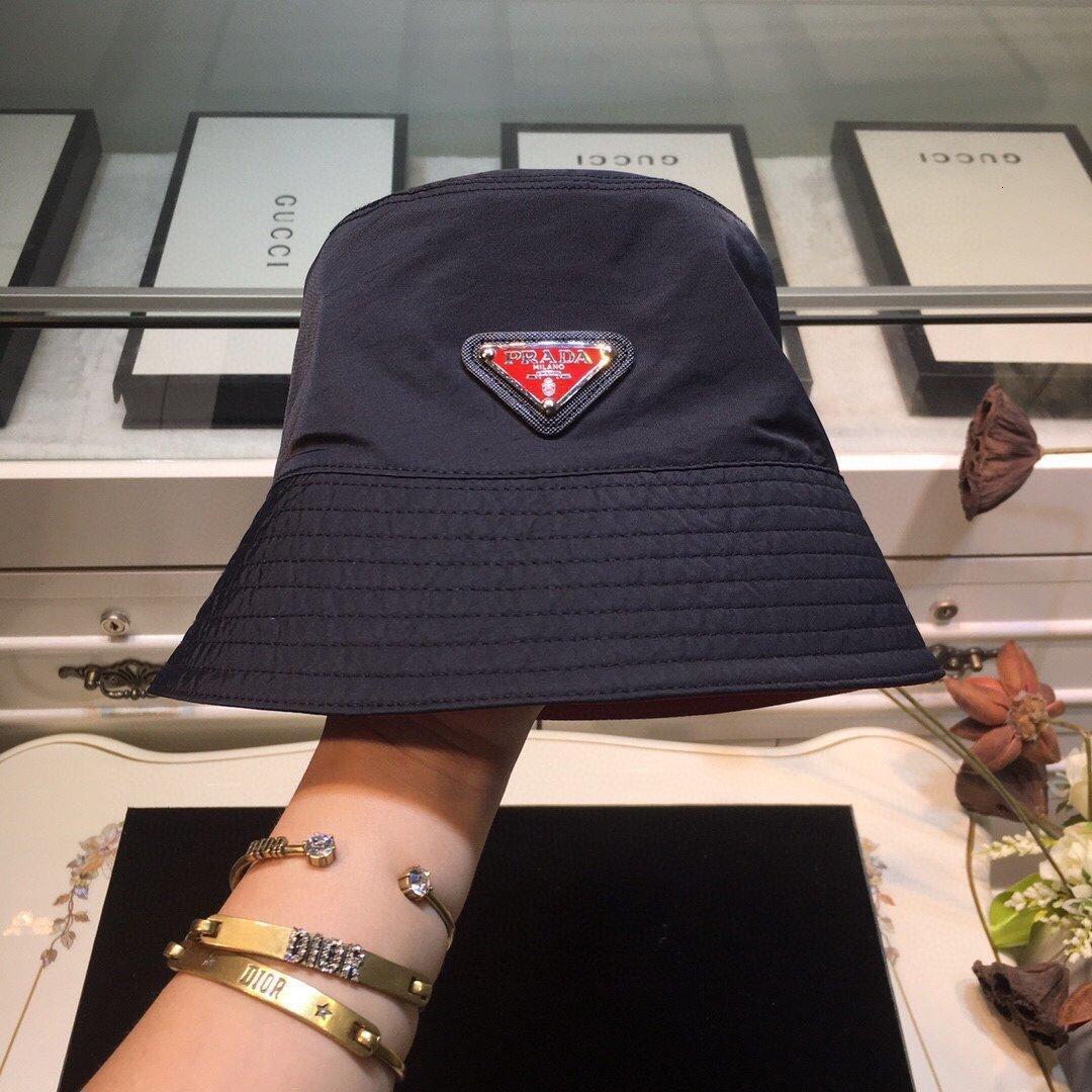bonés de grife bonés de beisebol chapéus esporte atacado de moda melhor Frete grátis Melhores vender apressado 2020 nova queda lindo Q2M1 bonita