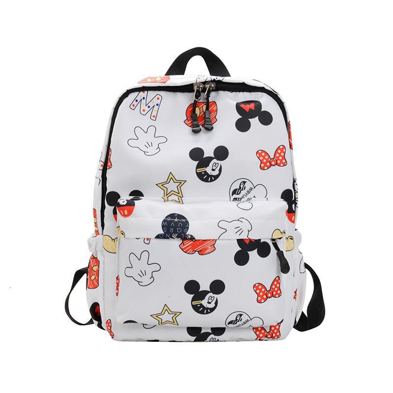 çok işlevli sırt çantası, erkek okul