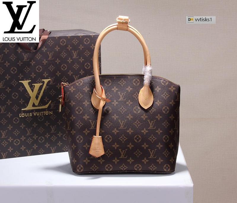 vvtisks1 53YG M40613 (0B99) Women HANDBAGS ICONIC BAGS TOP HANDLES SHOULDER BAGS TOTES CROSS BODY BAG CLUTCHES EVENING