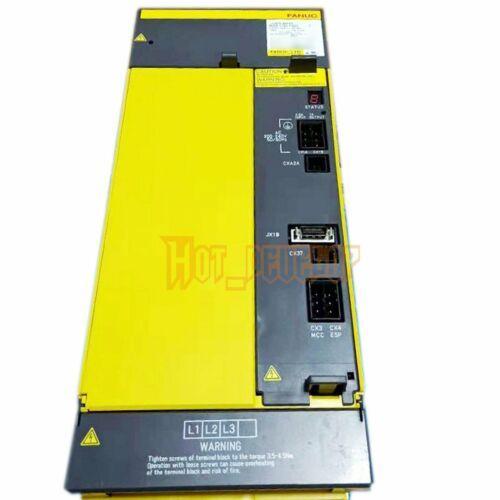 Новый FANUC A06B-6150-H060 A06B6150H060 бесплатная доставка
