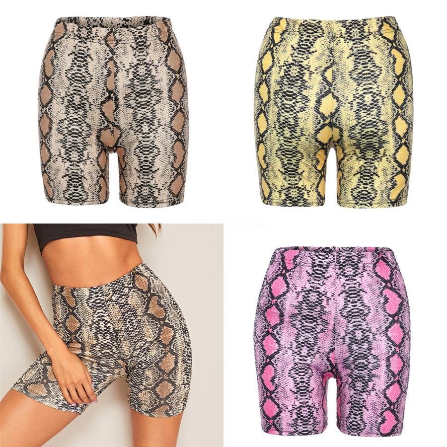 I più nuovi Slim secchezza rapido Sportwear Formazione Fitness Corsa Pantaloni paltò corto pantaloni Yoga Suit # 811