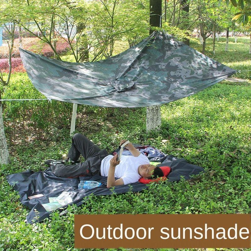 xC0pm roupa biônica exterior engrossado corpo Cloak roupas corpo macacão de camuflagem PVC New manto adulto Yiwu