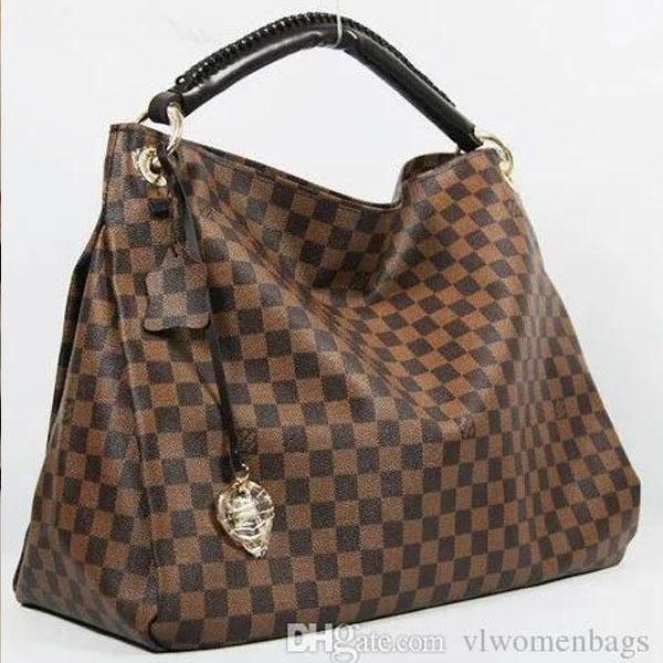 ARTSY modo signora Crossbody Borse qualità eccellente borse Sulla Catena vendita calda A7 donne sacchetti di spalla Donne