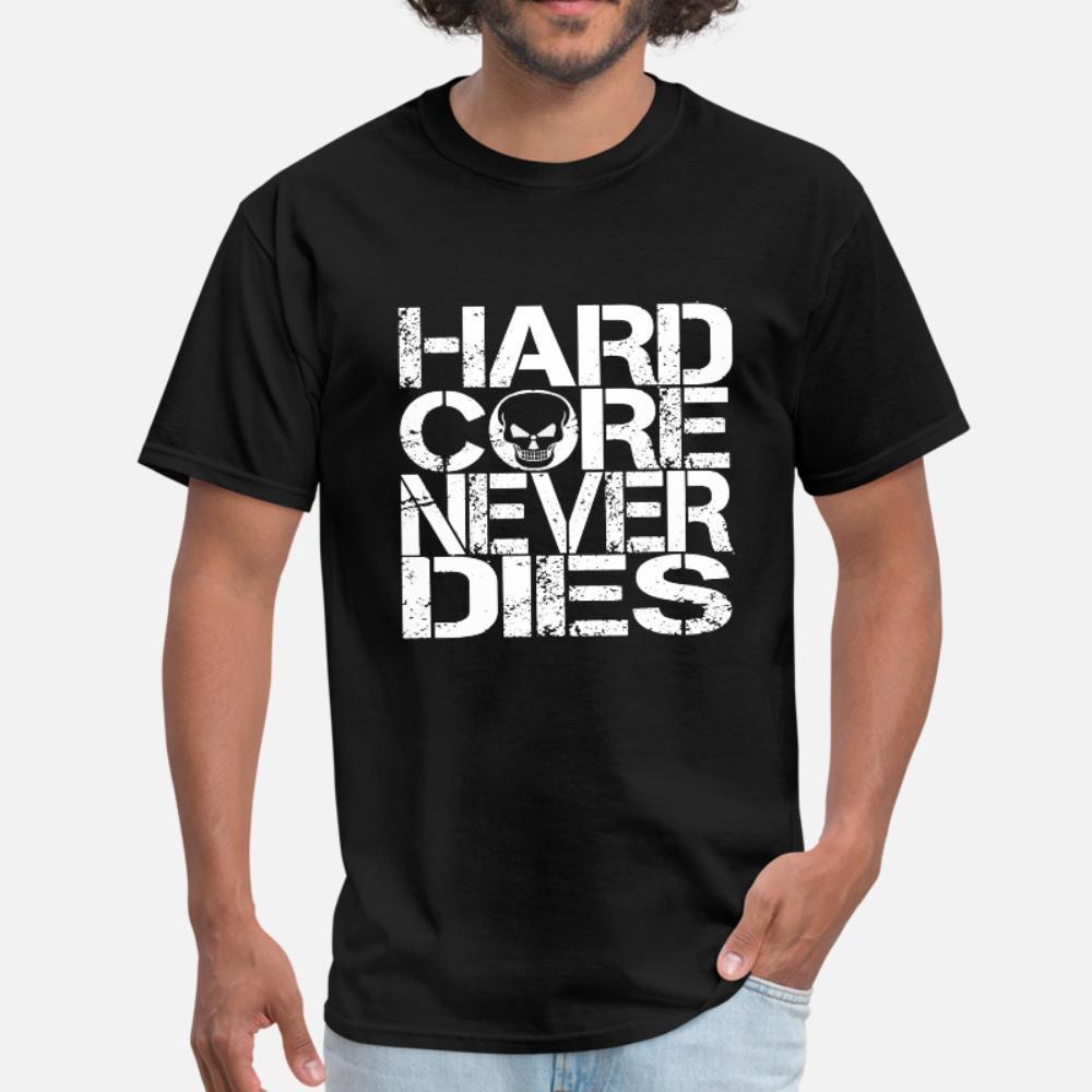 incondicional techno delírio t camisa homens Projetando camiseta camisa S-XXXL Letters aptidão básico Verão Style Standard